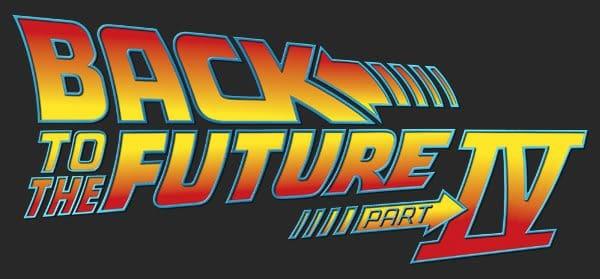 """BackToTheFuture PartIV - Annunciato per il 21 ottobre 2015 il sequel """"Ritorno al Futuro parte IV"""""""
