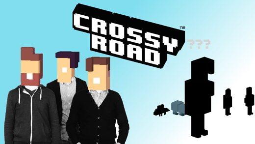 Crossy Road sviluppatori - Crossy Road: come sbloccare ogni singolo personaggio nascosto