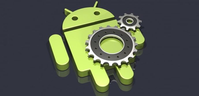 Modding android - Guida al modding su Android