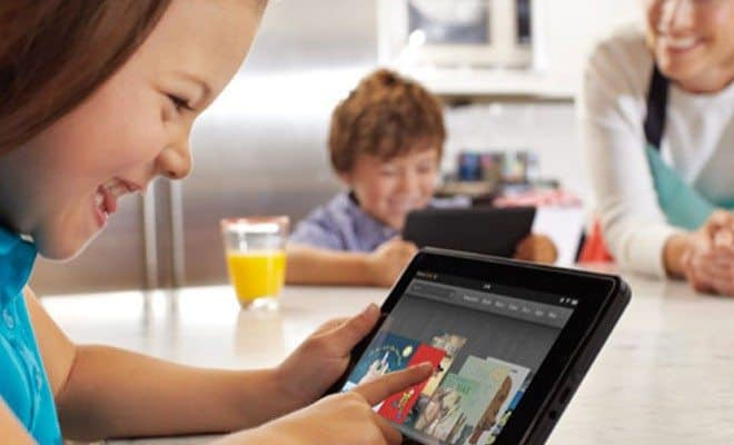 bimbi tablet in app - Come bloccare gli acquisti in-app di Giochi e App su Android, iPhone e Windows Phone