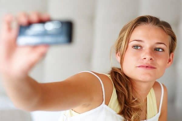 cos e sexting - Cos'è il Sexting e cosa fare se ne siete vittime