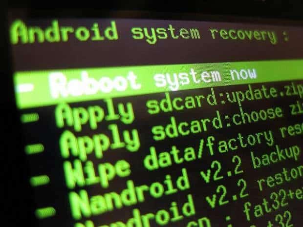 custom rom - Le migliori Custom Rom per Android