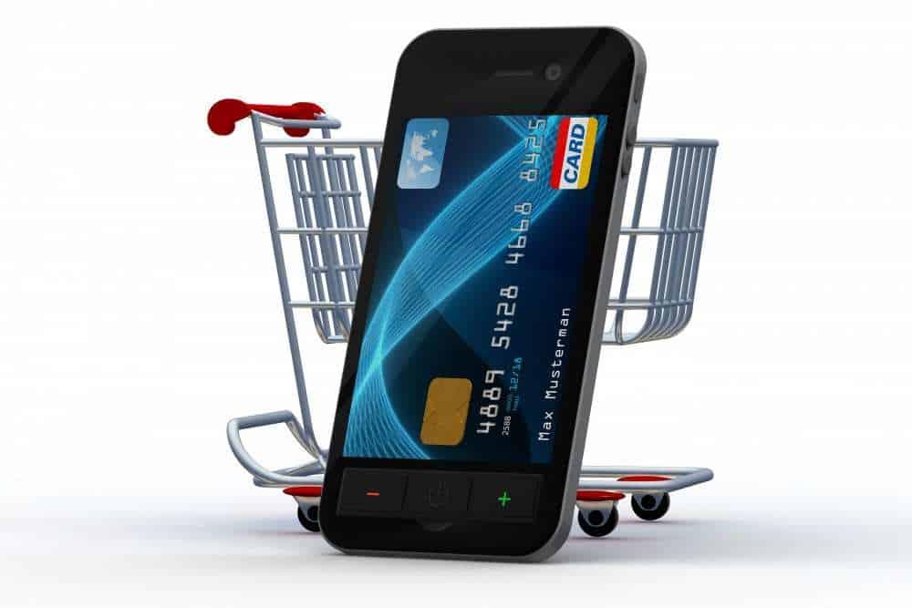 Migliori app shopping online - Le miglior App per lo shopping online