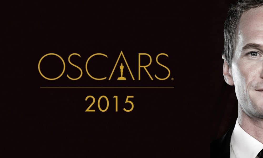 Oscar anno 2015 - Notte degli Oscar 2015: trionfa Birdman