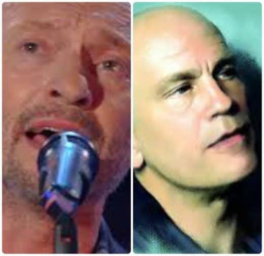 collage1 - I separati alla nascita del Festival di Sanremo 2015