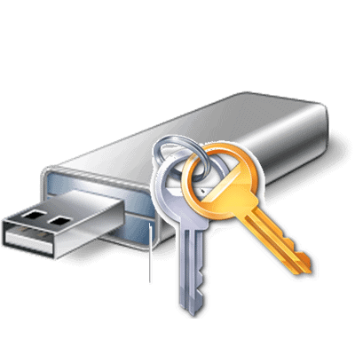 Bitlocker - Come proteggere una chiavetta USB con password