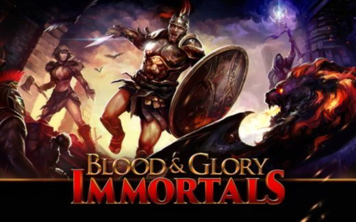 Blood and Glory Immortals - I migliori trucchi e consigli per giocare a Blood and Glory: Immortals