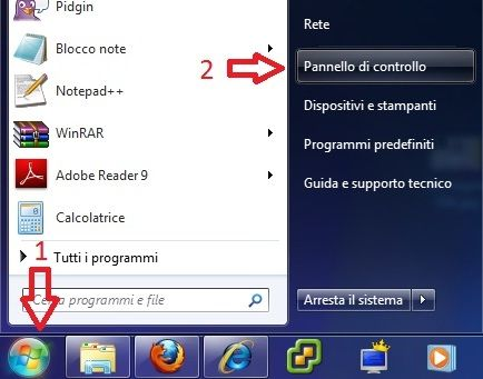 Disinstallare software - Come disinstallare un programma su Windows