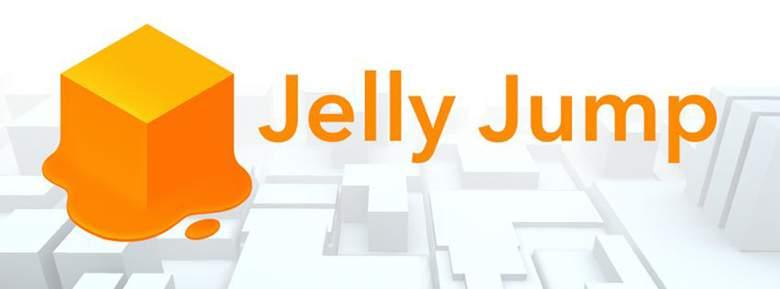 Jelly Jump - I migliori trucchi e consigli per vincere a Jelly Jump di Ketchapp