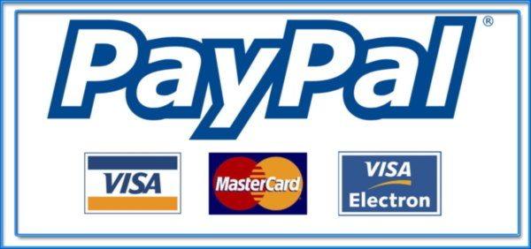 Paypal - Come pagare con Paypal negli acquisti su Internet