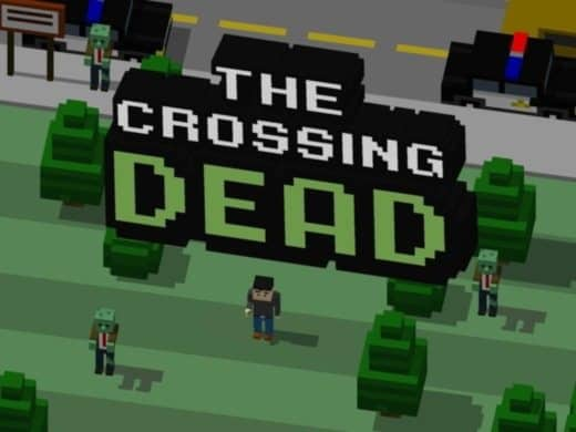 The crossing Dead - Guida a The Crossing Dead: trucchi, consigli e strategie