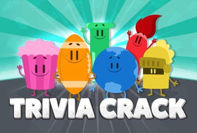 Trivia Crack Feature - I migliori trucchi e consigli per vincere a Trivia Crack