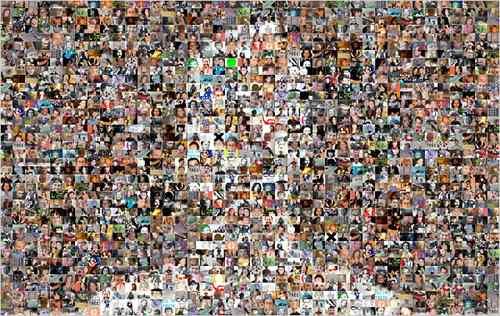 amici facebook - Come nascondere la lista dei tuoi amici su Facebook