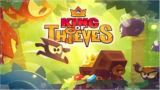 king of thieves trucchi - I migliori trucchi e consigli per vincere a King of Thieves