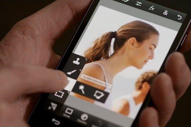 migliori App per il fotoritocco - Le migliori app per il fotoritocco per Android, iOS e Windows Phone