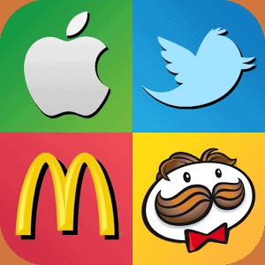 Logo Gioco Indovina il Brand - Le soluzioni di Logo Gioco Indovina il Brand