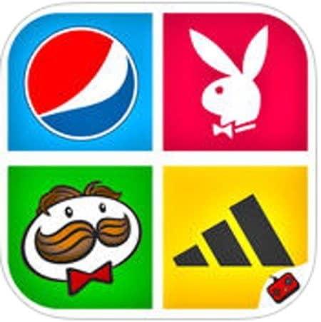 Soluzioni Indovina il piu famoso marchio Logos Quiz - Le Soluzioni di  Logos Quiz - Indovina il piu famoso marchio loghi del mondo!
