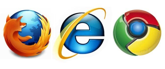 browser cache - Come salvare video e immagini dalla cache di Mozilla Firefox, Chrome e Internet Explorer