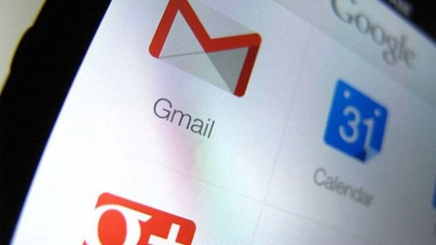 gmail sign google - Come sincronizzare la rubrica Android o iOS con quella di Gmail