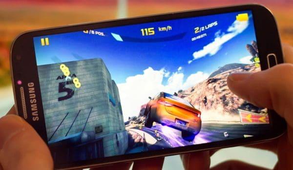 migliori android games 2015 - I migliori giochi Android gratis del 2015 da non perdere