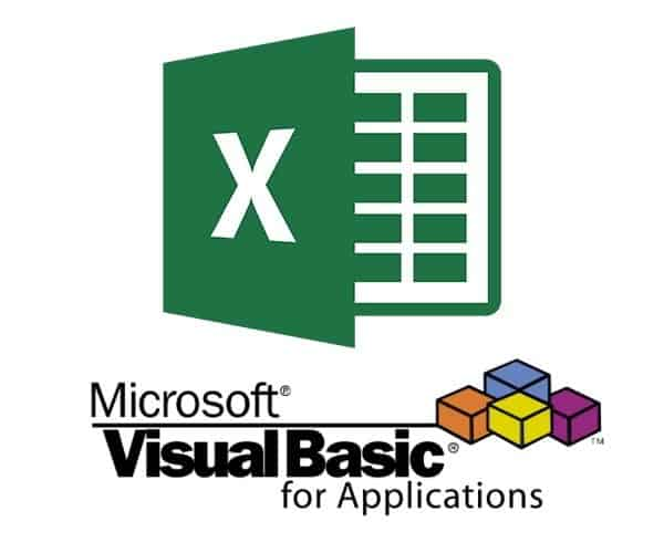 vba excel - Ecco come rimuovere una Password VBA in Excel