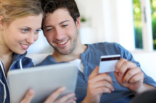 Carte - Il Consorzio BANCOMAT® ci insegna a conoscere le nostre carte di pagamento