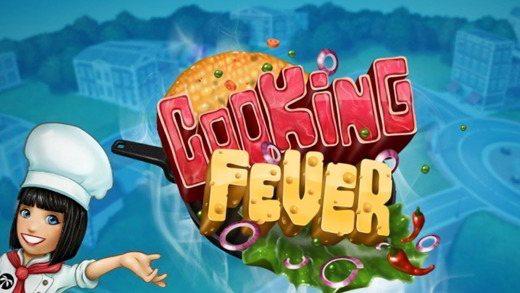 Cooking Fever - I migliori consigli e trucchi per giocare a Cooking Fever