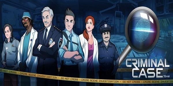 Criminal Case - I migliori consigli e trucchi per giocare a Criminal Case