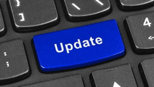 Windows Update - Come aggiornare il computer con Windows Update
