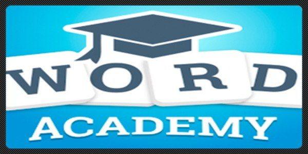 Word Academy soluzioni - Le soluzioni dei livelli di Word Academy