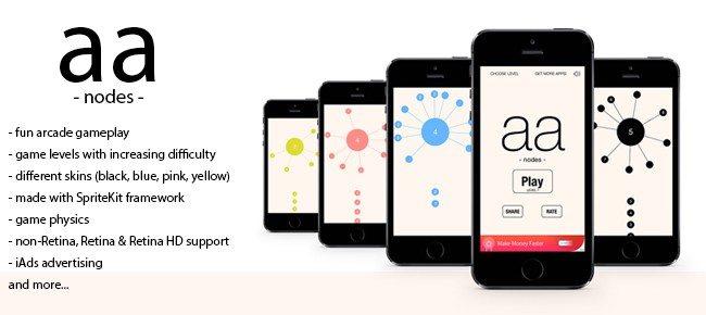 aa - Le soluzioni di aa per Android e iOS dal livello 1 al livello 400