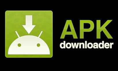 apk downloader - Come scaricare file APK dal Play Store di Google