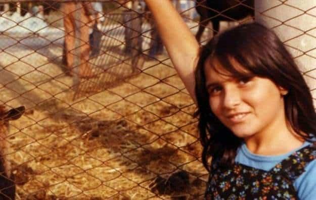 emanuela orlandi scomparsa - Emanuela Orlandi: un mistero nel cuore dello Stato del Vaticano