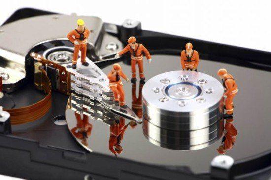 recupero file cancellati windows - Come recuperare file danneggiati o cancellati su Windows