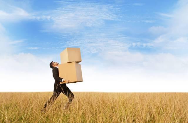 Come inviare file di grandi dimensioni - Le migliori soluzioni gratuite per inviare file di grandi dimensioni