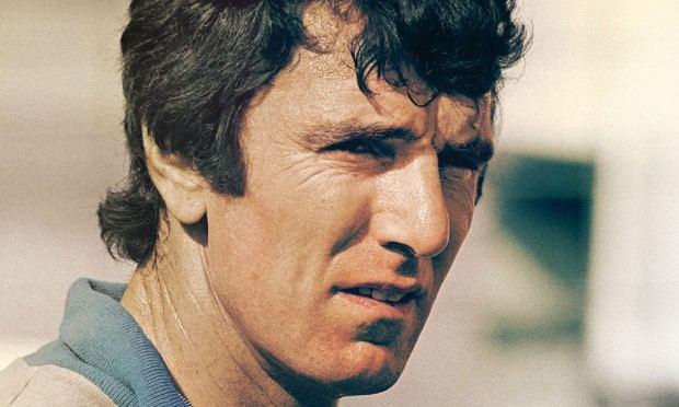 Dino Zoff dura solo un attimo la gloria - Dino Zoff: il mito della normalità