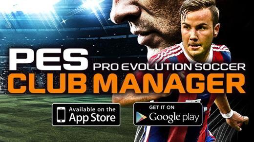 Pes Club Manager - PES Club Manager: trucchi, consigli, suggerimenti e guida strategica