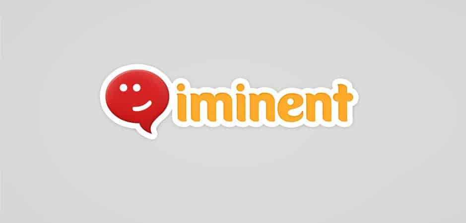 Rimuovere Iminent - Come rimuovere la toolbar di Iminent