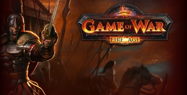 game of war fire age - Game of War - Fire Age, i 10 migliori trucchi