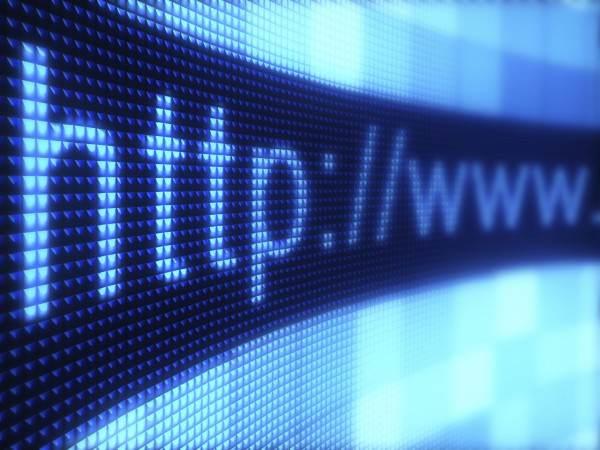 ridurre richieste http - Come ridurre le richieste HTTP per velocizzare il tuo sito