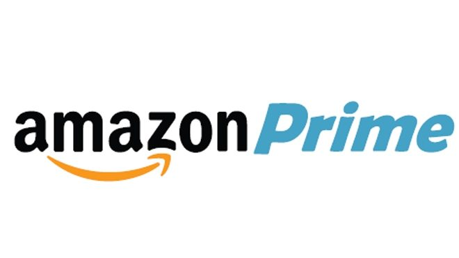 amazonprime - Come funziona Amazon Prime
