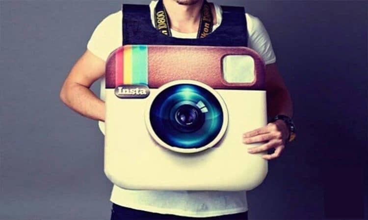 Come avere tanti follower su Instagram - I migliori trucchi per avere più follower su Instagram