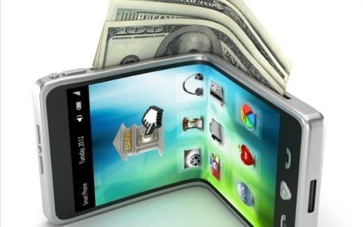 Guadagnare con le app - Come guadagnare con le App