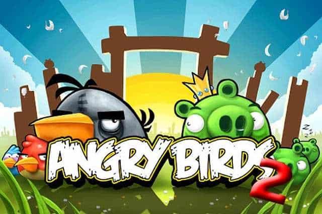 Le Soluzioni di Angry Birds 2 - Le soluzioni di Angry Birds 2 - dal livello 1 al livello 240