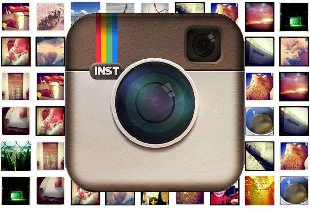 4k stogram - Come scaricare foto da Instagram