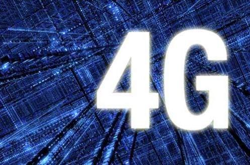 Migliori offerte 4G - 4G: le offerte migliori