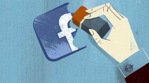 Scoprire chi ti cancella da Facebook - Scoprire chi ti ha cancellato dagli amici di Facebook