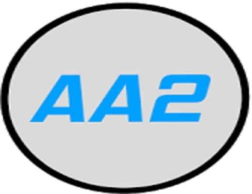 aa2 - Le soluzioni di aa2 per Android e iOS