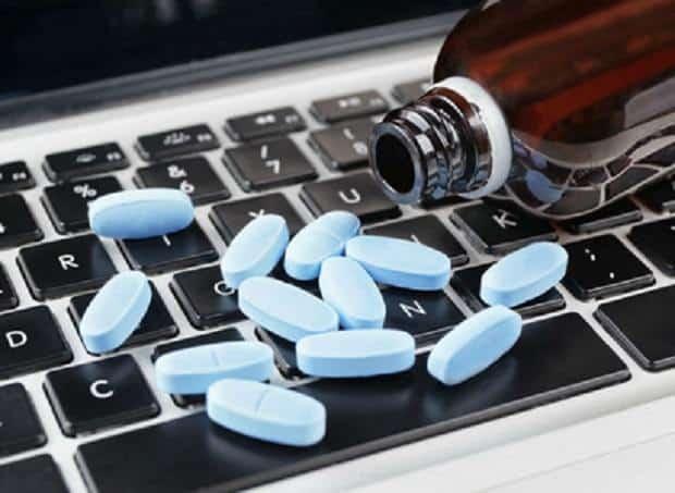 farmacie online in Italia - Le farmacie online in Italia: come identificarle e come risparmiare