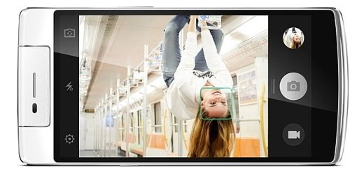 girare un video smartphone - Come ruotare un video girato con smartphone Android